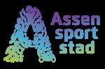 Assen SportStad